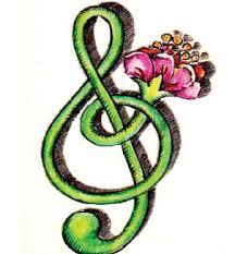 Musicalmente smicol - Gemelli diversi icaro ...