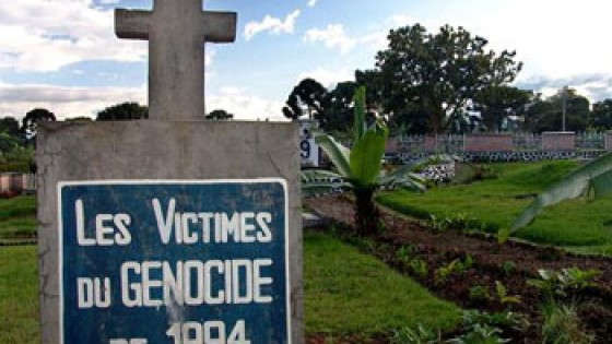 genocidio-in-ruanda