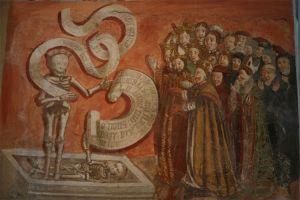 Foto Sacra San Michele 5