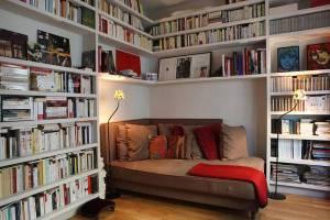 libreria-e-comfort