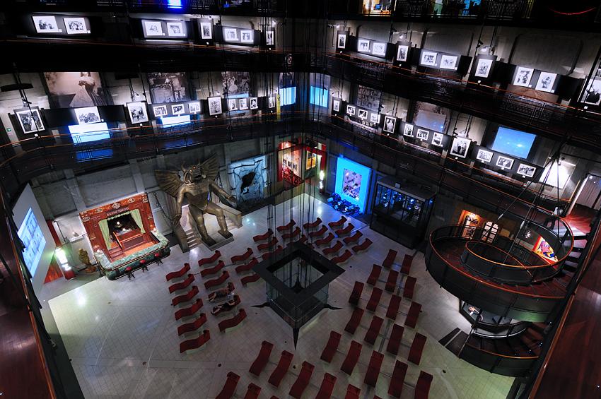 MUSEO_DEL_CINEMA_TORINO_1