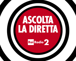 diretta-radio2