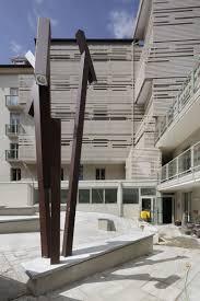 housing_porta-palazzo