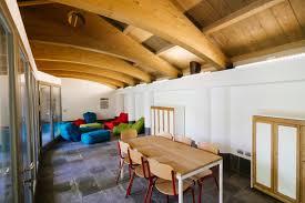 housing_san-salvario_cucina-comune