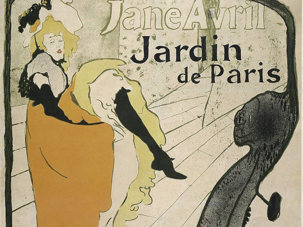 jane-avril-toulouse-lautrec