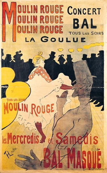 toulouse_lautrec_013_moulin_rouge_la_goulue_1891