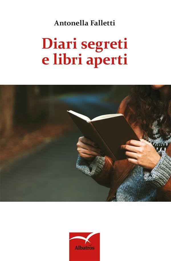 Diari segreti e libri aperti