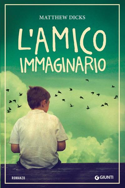 lamico-immaginario 1