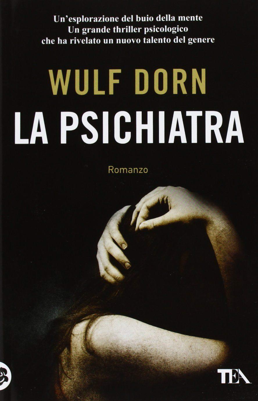 la_psichiatra