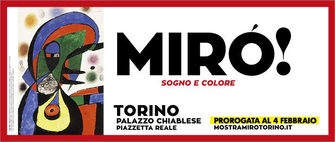 687x293_MOSTRA-MIRO