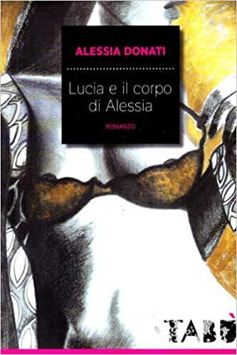 Lucia_e_il_corpo_di_Alessia