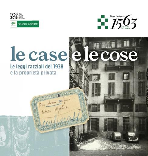 le-case-le-cose-catalogo-mostra-f1563